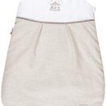 Candide 嬰兒睡袋 (厚款) - 小遊戲系列 0-6M (Sleeping Bag - 103950)