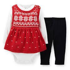 Clothing / 歐美童裝